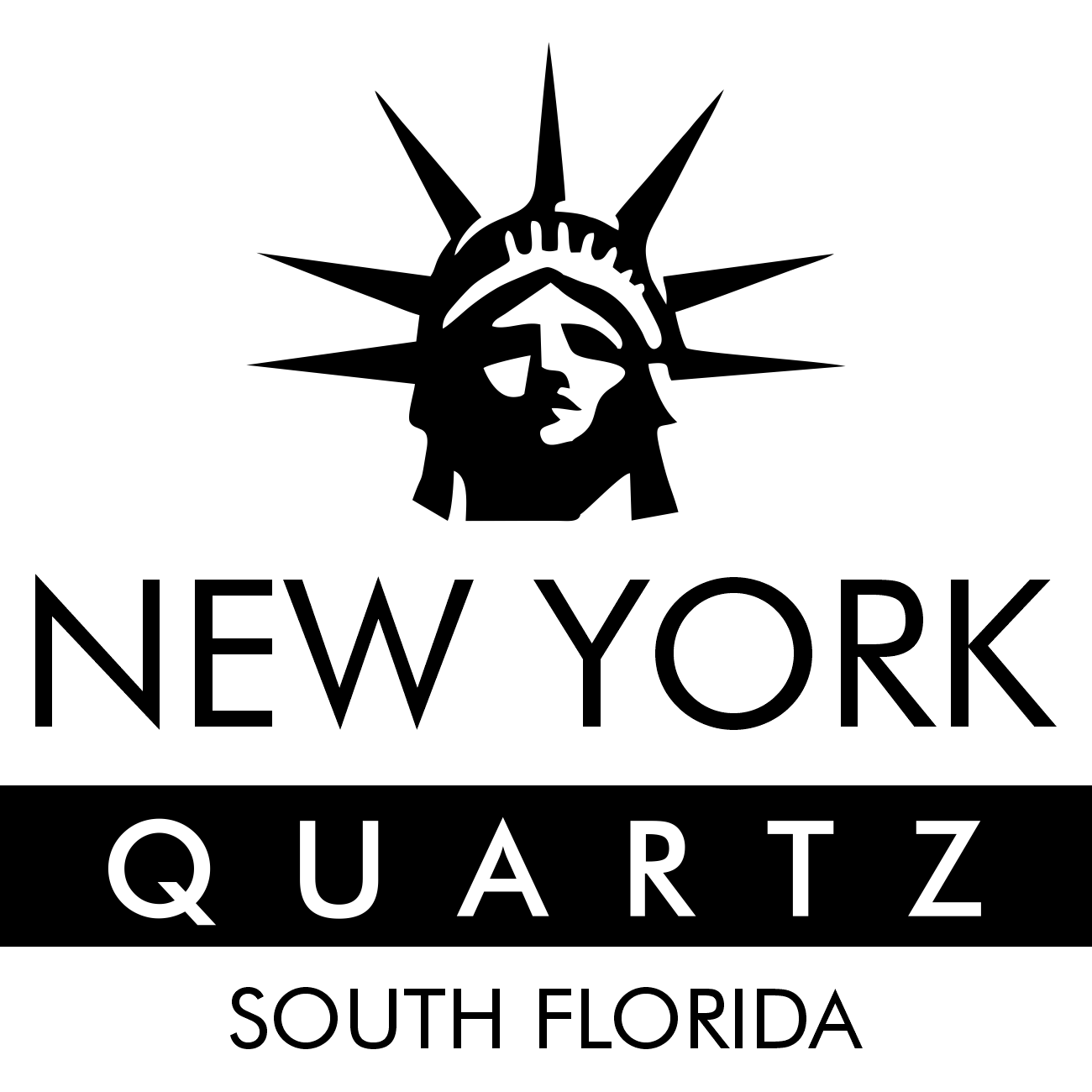 New York Quartz